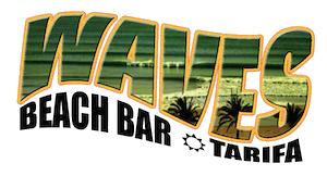 Waves Beach Bar Tarifa | Restaurante y celebraciones